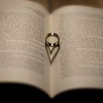 Cérémonie d'engagement laïque : par quoi commencer ?