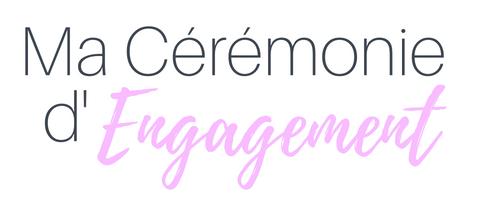 Ma Cérémonie d'Engagement